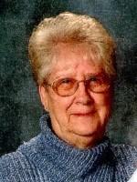 Carlene M. Oisten