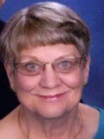 Pamela Ozanich