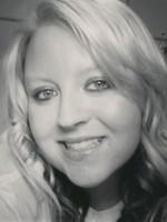Ashley M. Pallett