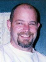 Robert Paradine