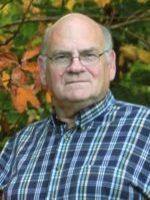 Larry L. Parrish