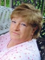 Cynthia Petrowsky