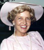 Ruth Pew
