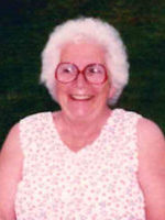 Betty L. Phillips