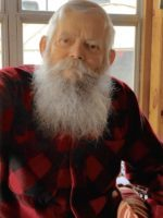 "William J. ""Bill"" Pickett"