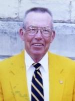 Charles E. Piper