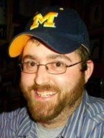 Dustin L. Platteborze