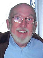 Ronald C. Plotts