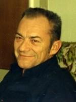 David A. Pomeroy