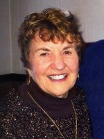 Brenda J. Powers