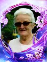 Pauline G. Powers