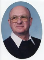 Douglas Roblyer
