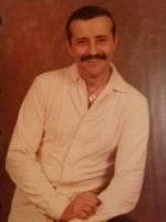Patrick L. Riley