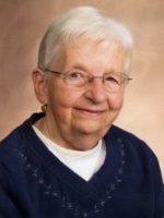 June B. Robbins
