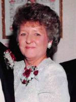 Darlene K. Rose