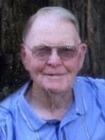 Carl W. Sandahl