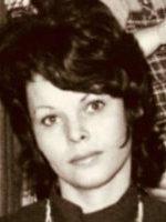 Sharon L. Schmitt