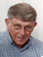 Arthur E. Shoup