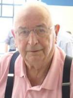 Elwood G. Schwartz