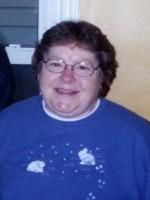 Barbara J. Sebesta