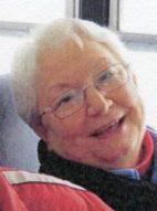Carol A. Seekman