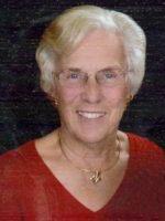 Linda L. Shook