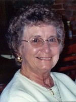 Shirley L. Shook