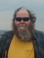 Theodore Simonds