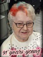 Donna C. Slack