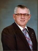 Floyd E. Slater Sr.