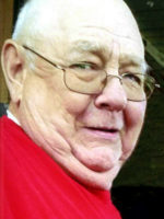 Herbert G. Steinke
