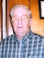 Paul N. Stimac Jr.