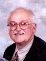 Gaylord B. Stockwell Jr.