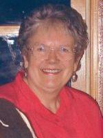 Norma J. Stoneburner