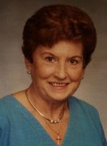 Marcella M. Suglia