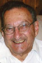 Victor E. Suglia