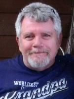 John E. Summers