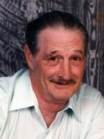 Kenneth Swinehart