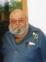 John H. Syers