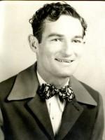 Gene E. Taylor