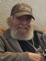 Gerald A. Taylor