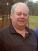 Terry A. Terhune
