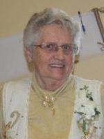 Barbara J. Thompson