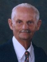 John H. Thurston Sr.