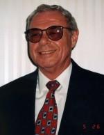 Jerry Tiller