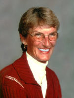 Judyth K. Timmerman