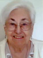 Dora E. Trevino