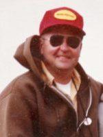 Richard R. Ueck Sr.
