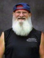 Floyd C. Van Meter Jr.