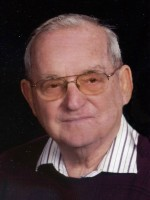 James E.  VanLent
